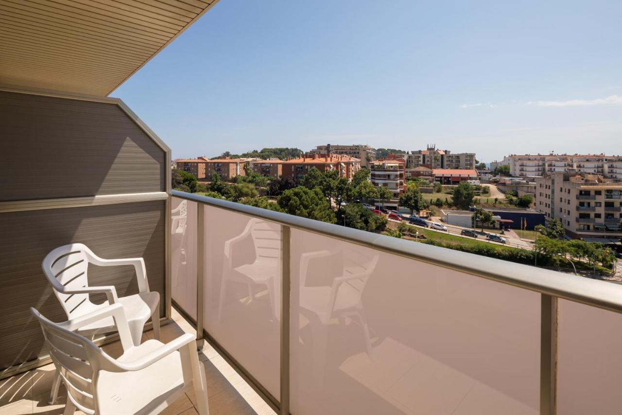 Hotel Htop Royal Star Spa Lloret De Mar Spain Booking Com