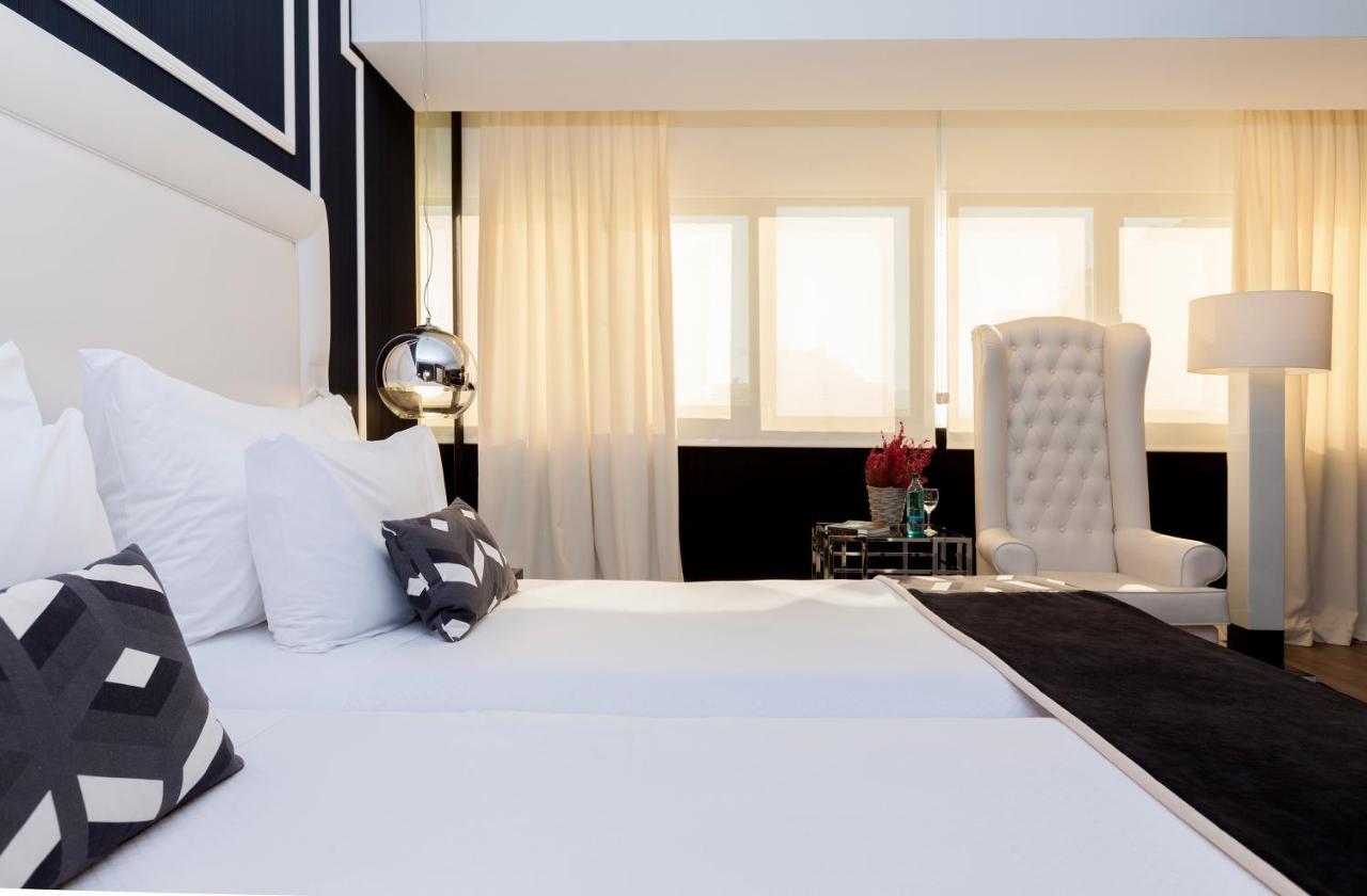 Hotel Tres Reyes (España Pamplona) - Booking.com