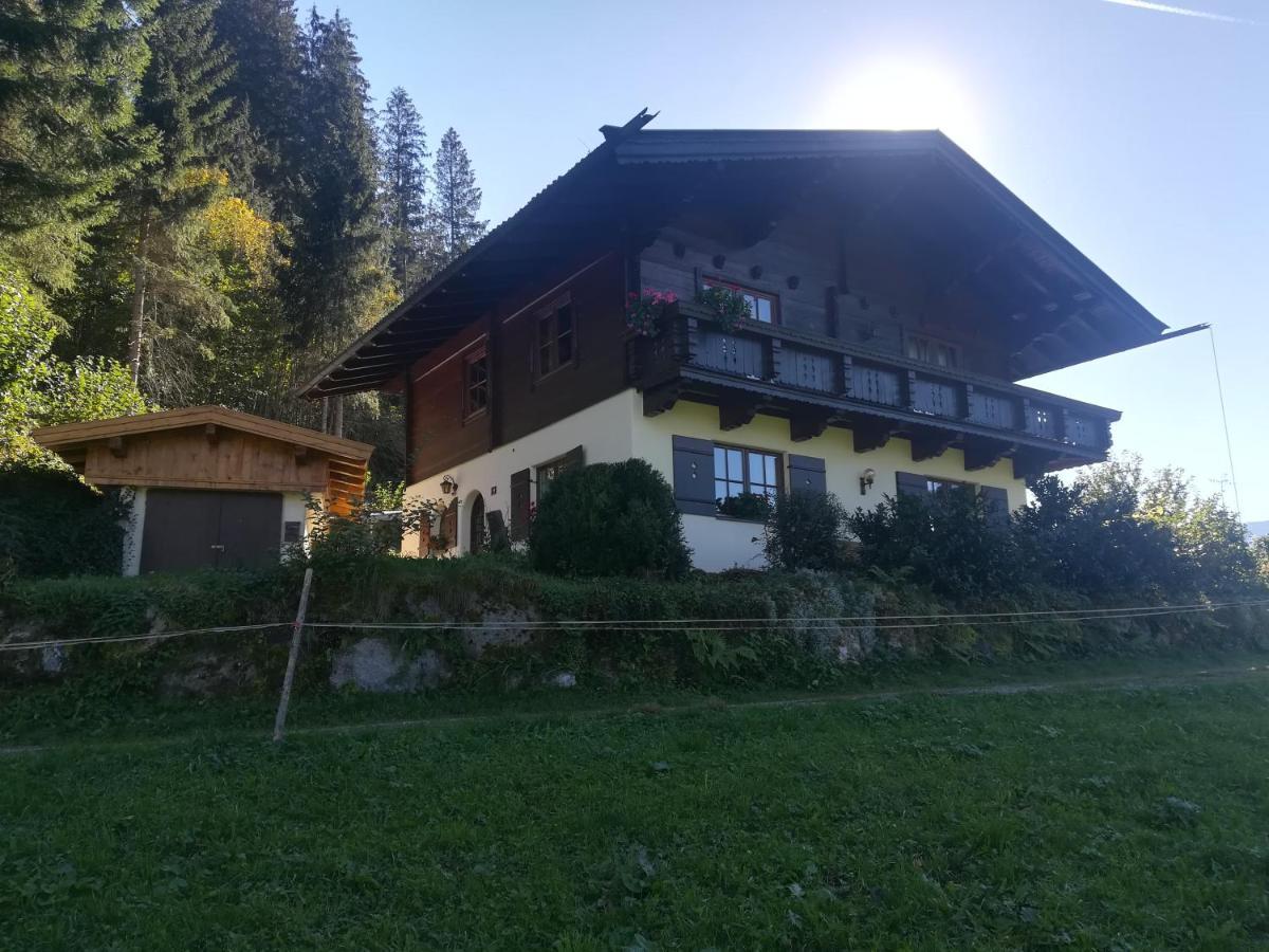 Online Chat & Dating Hopfgarten im Brixental | Lerne Mnner