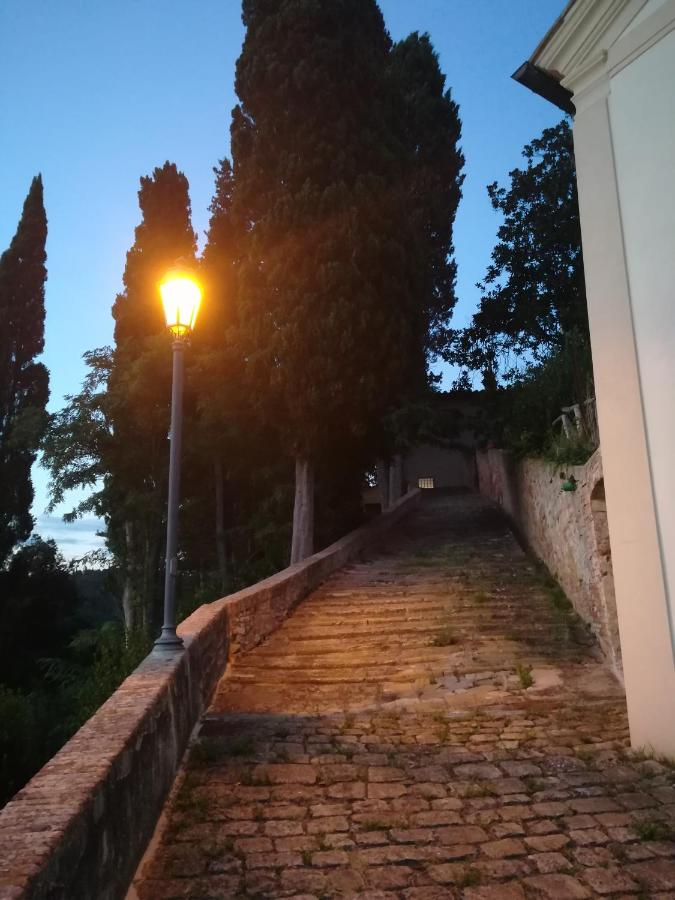 The Old Castle Alica Forcoli Updated 2020 Prices
