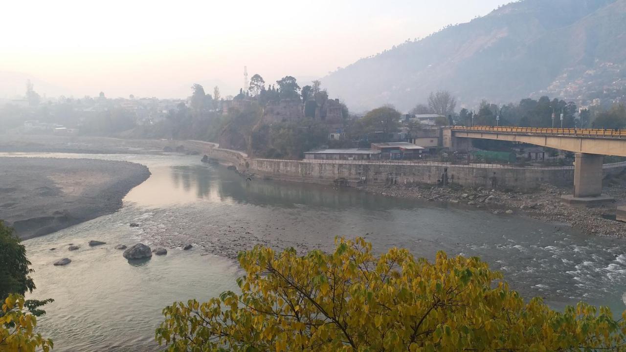 mjesto za upoznavanje u Abbottabadu