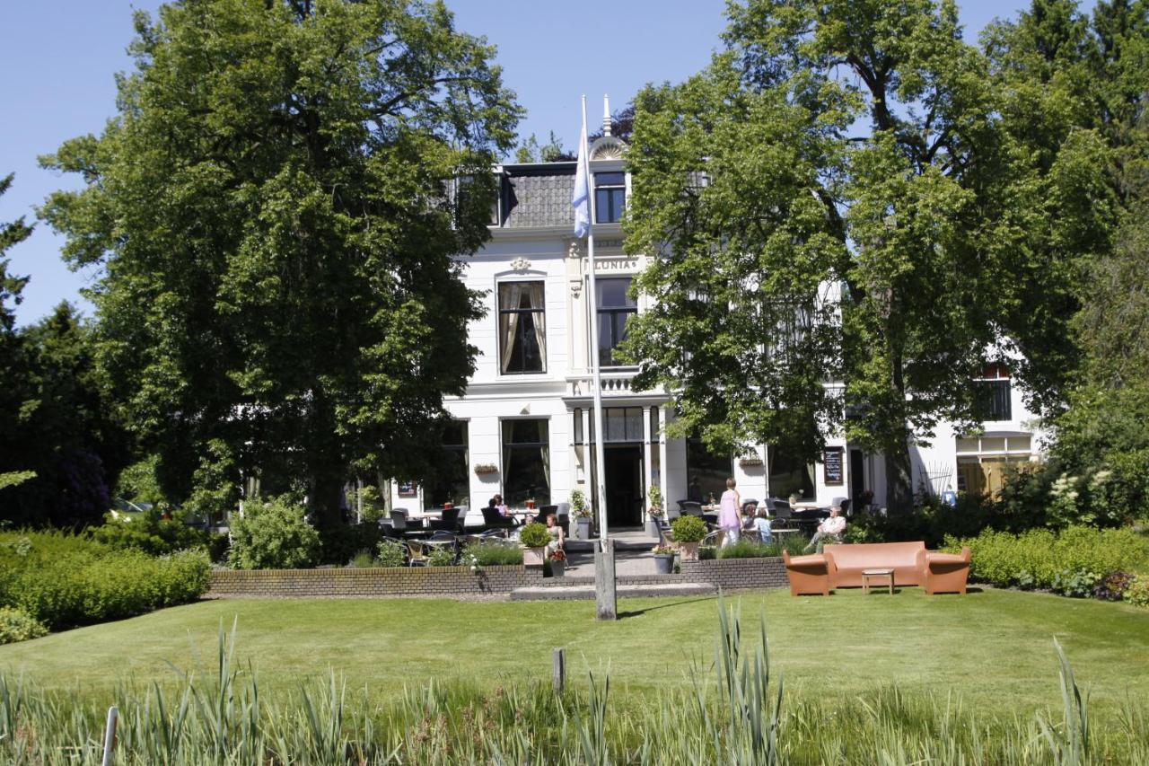 Hotels In Beetsterzwaag Friesland