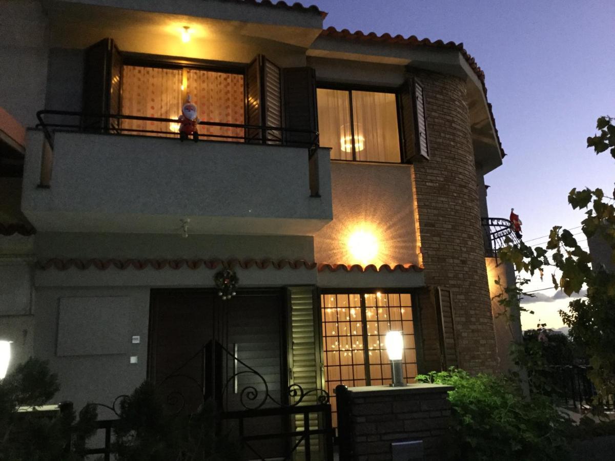 Vacation Home Nikola S House Limassol Cyprus Booking Com