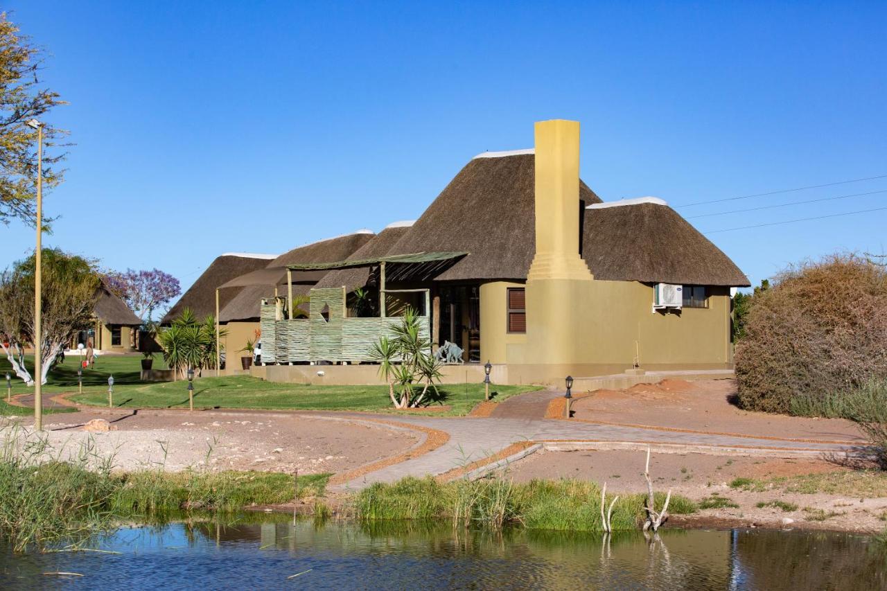 siti di incontri a Windhoek