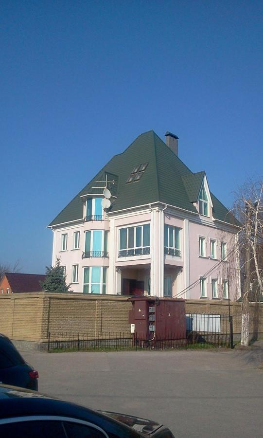 Хостел  Общежитие