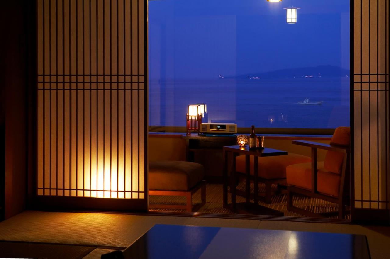 記念日におすすめのレストラン・望水の写真7