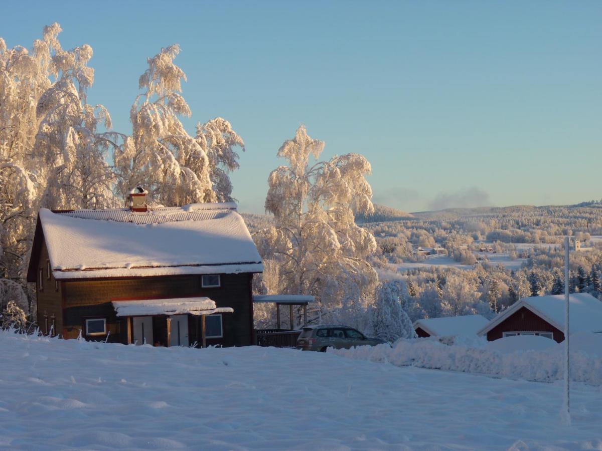 Sex bilder Hammarstrand svensk knull swingers