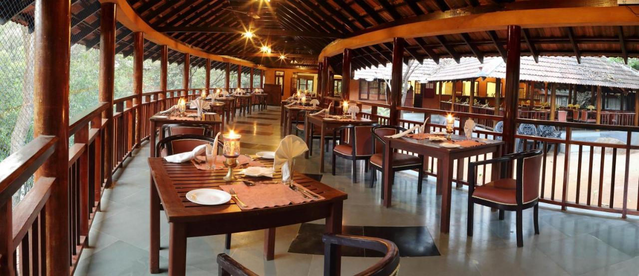 Vythiri Resort, India - Booking.com