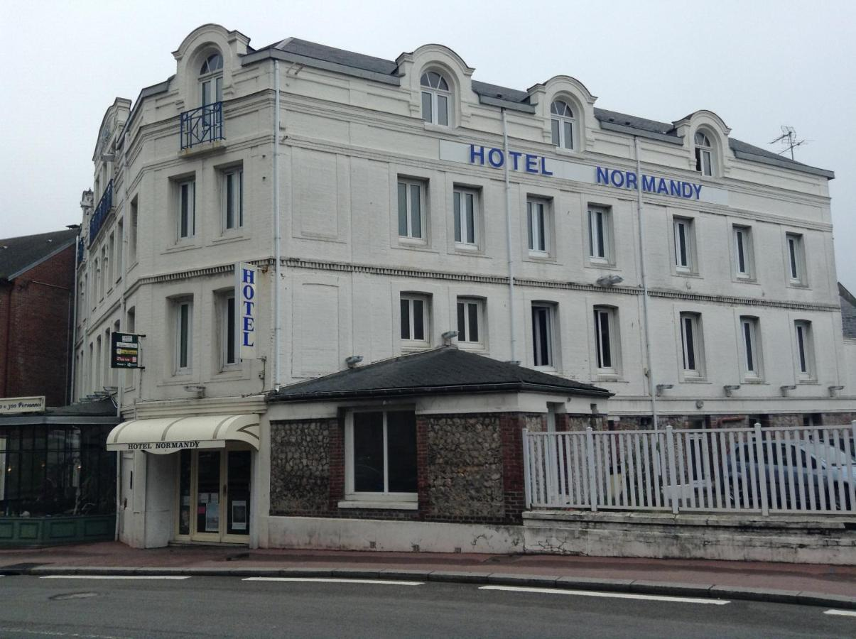 Hotels In Yport Upper Normandy