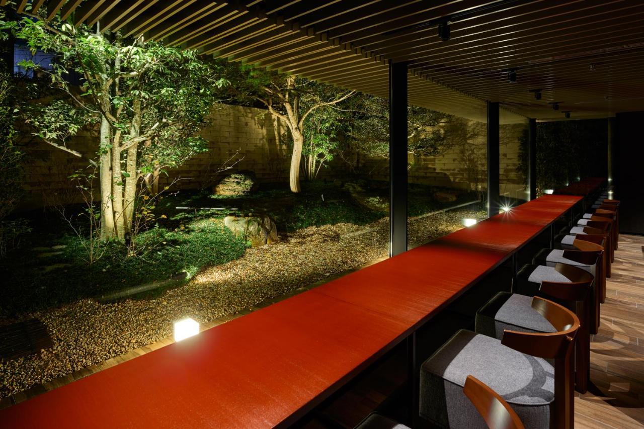 記念日におすすめのレストラン・三井ガーデンホテル金沢の写真3