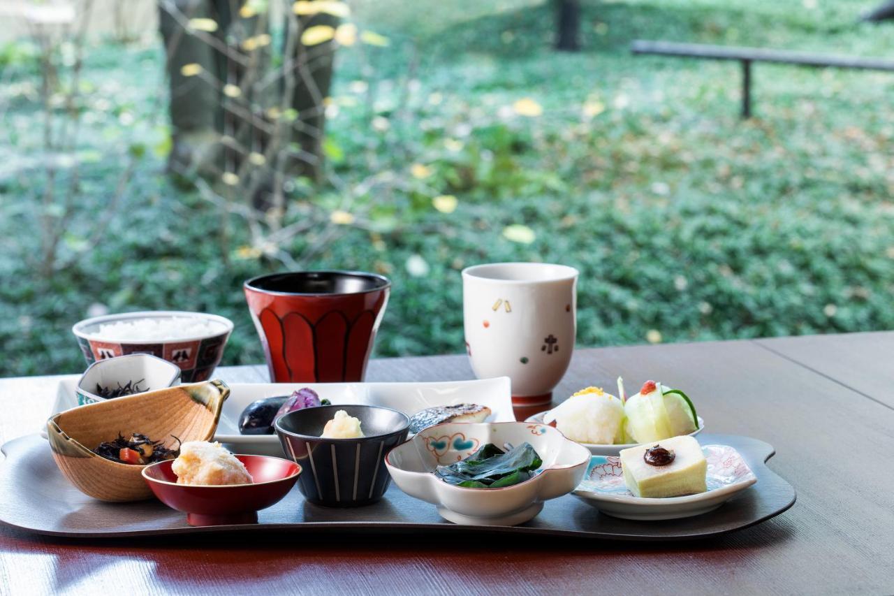 記念日におすすめのレストラン・三井ガーデンホテル金沢の写真6