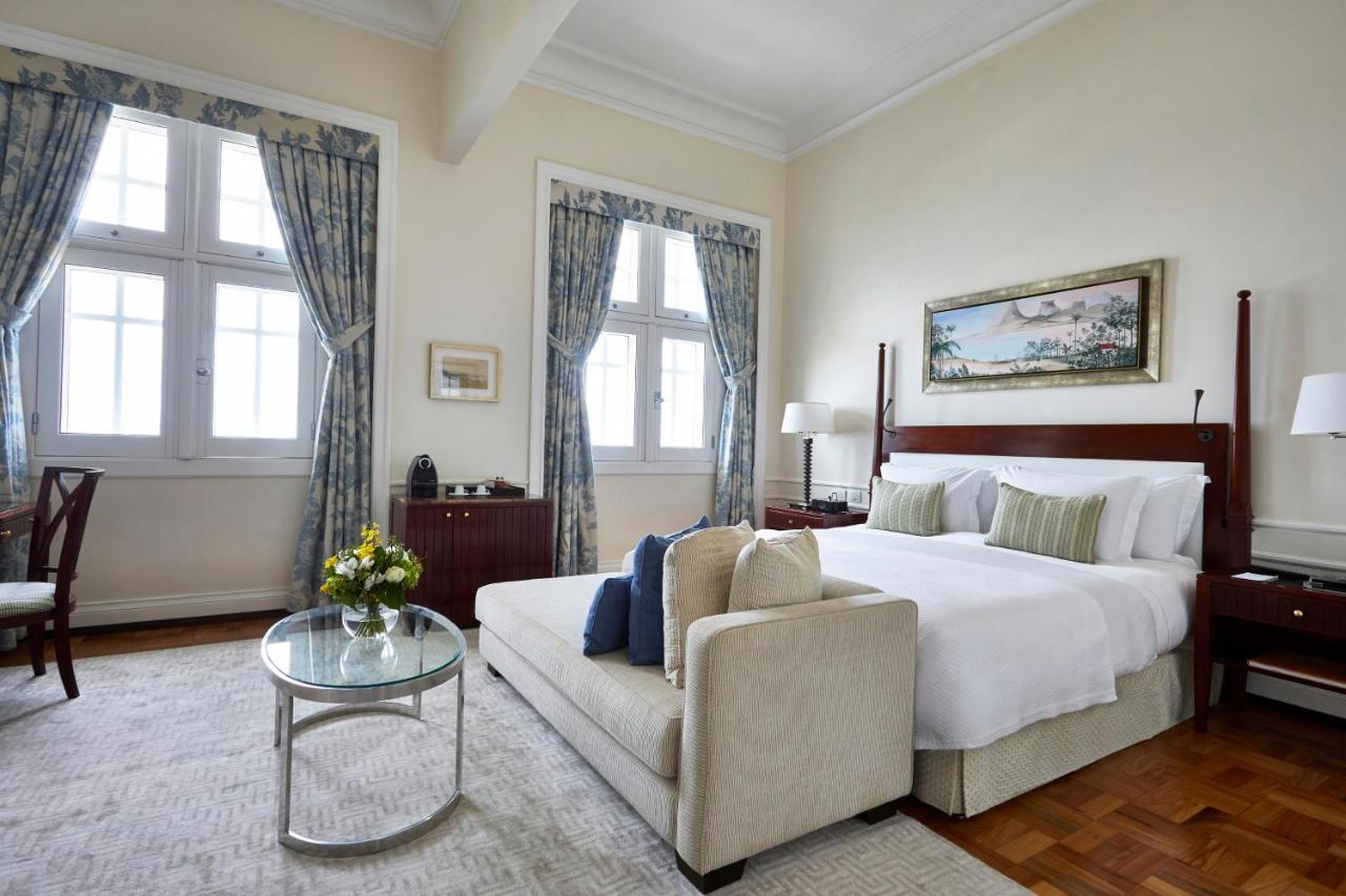 Piano Bar Per Casa belmond copacabana palace, rio de janeiro – updated 2020 prices