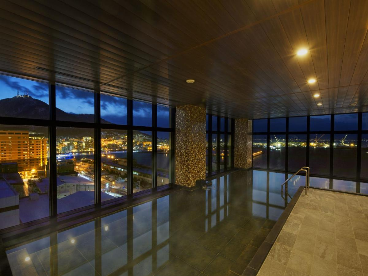 函館国際ホテルの写真2