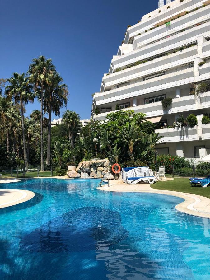 Apartamento Lujo Gran Marbella, Spain - Booking.com
