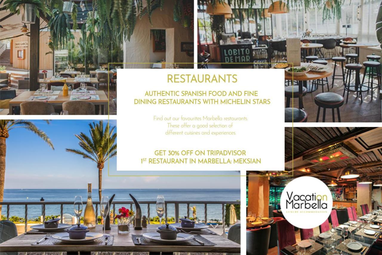 Apartment Jardines Infinity Views Marbella Spain Bookingcom