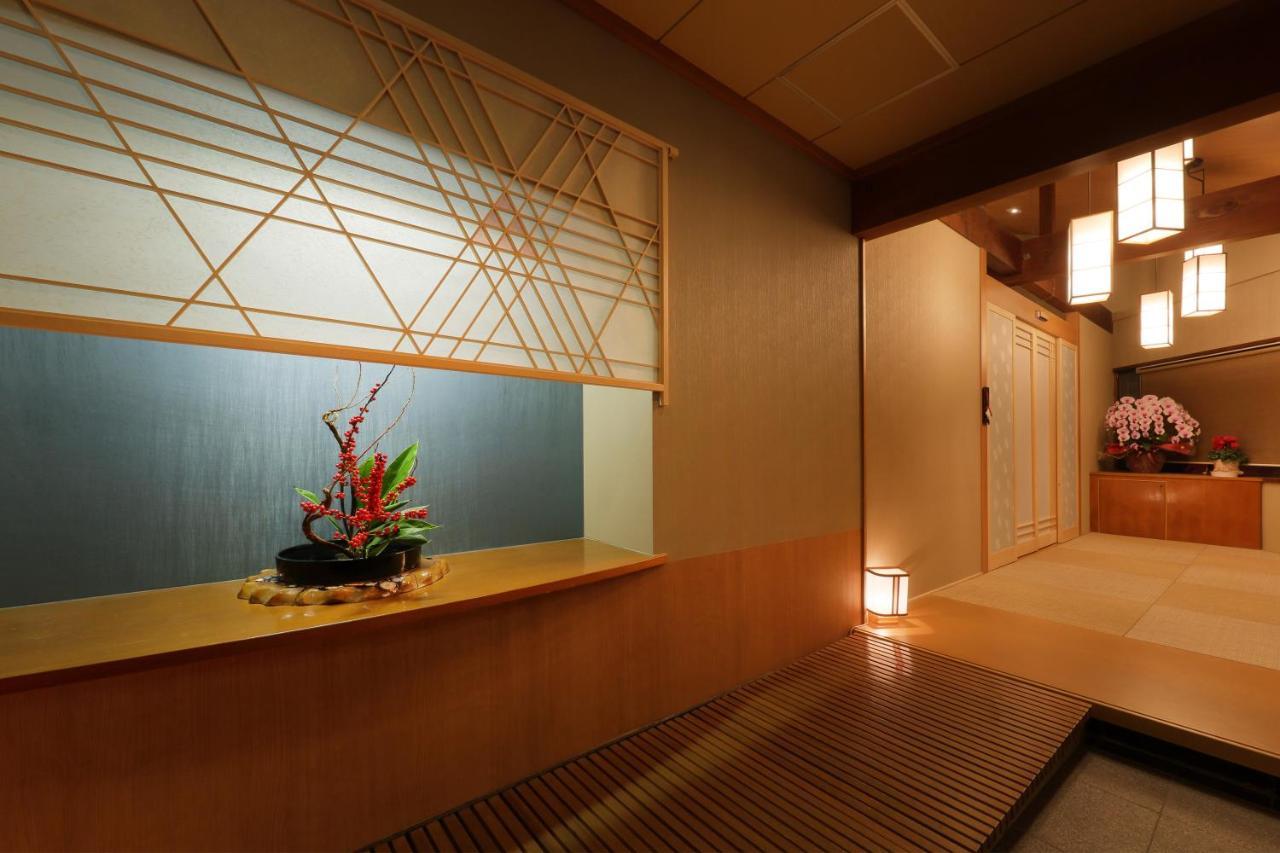 記念日におすすめのレストラン・花しぶきの写真7