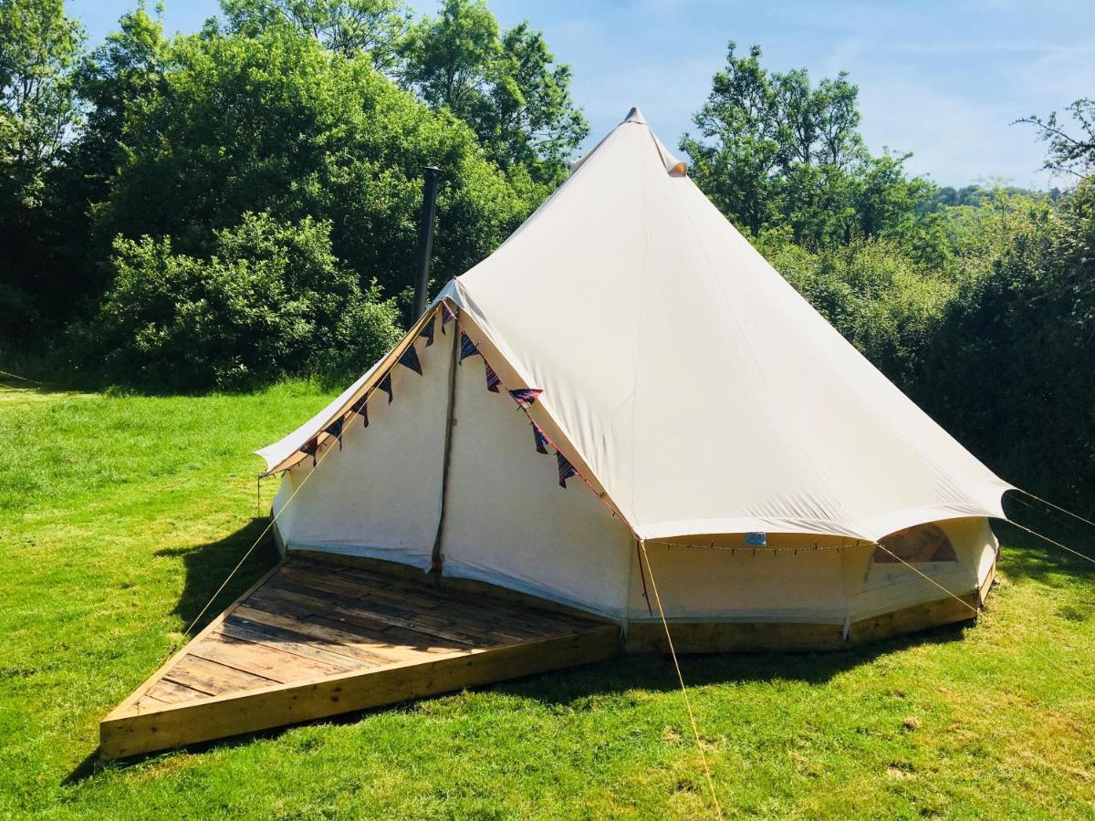 camping tent for sale malaysia