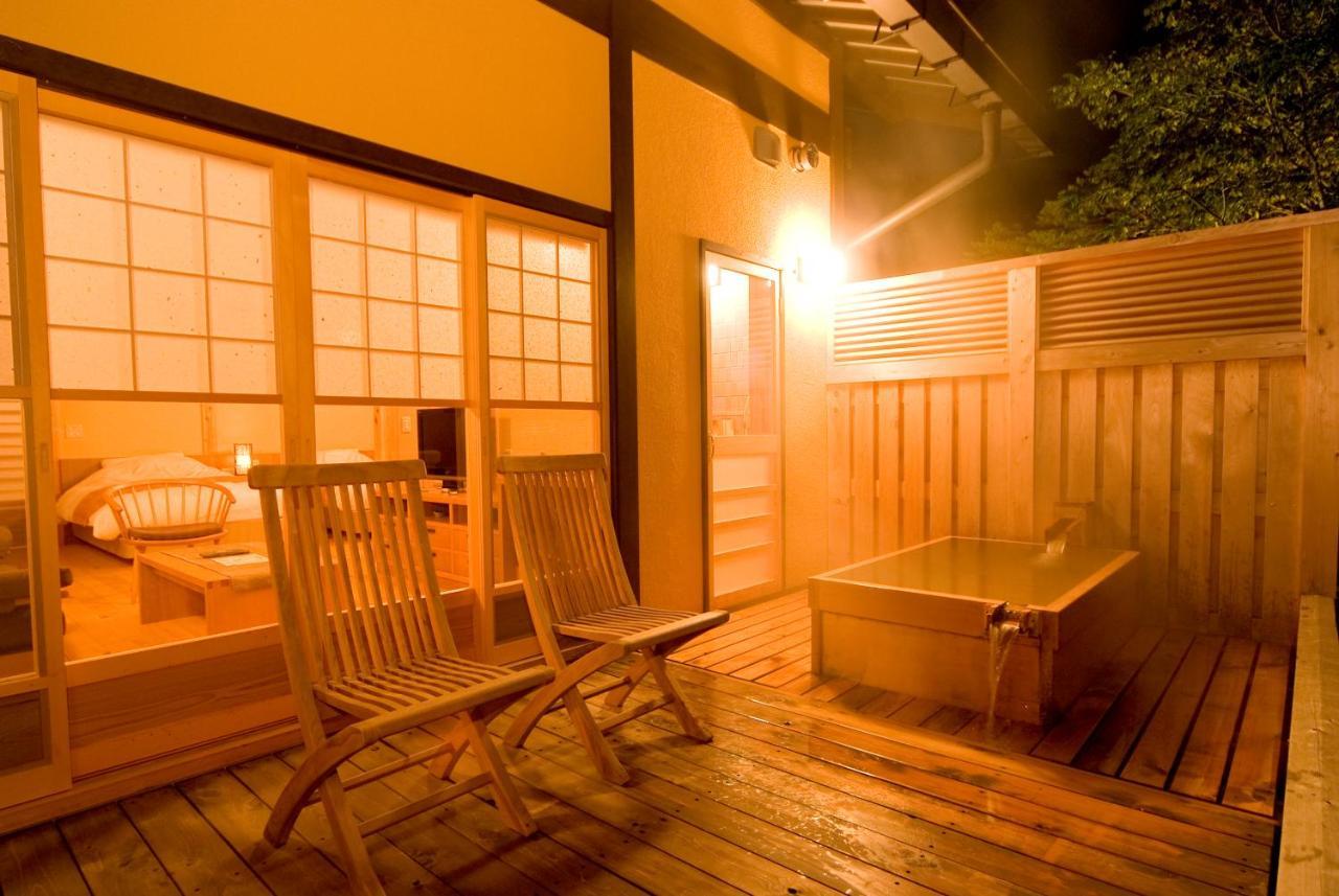 記念日におすすめのレストラン・深山桜庵の写真7