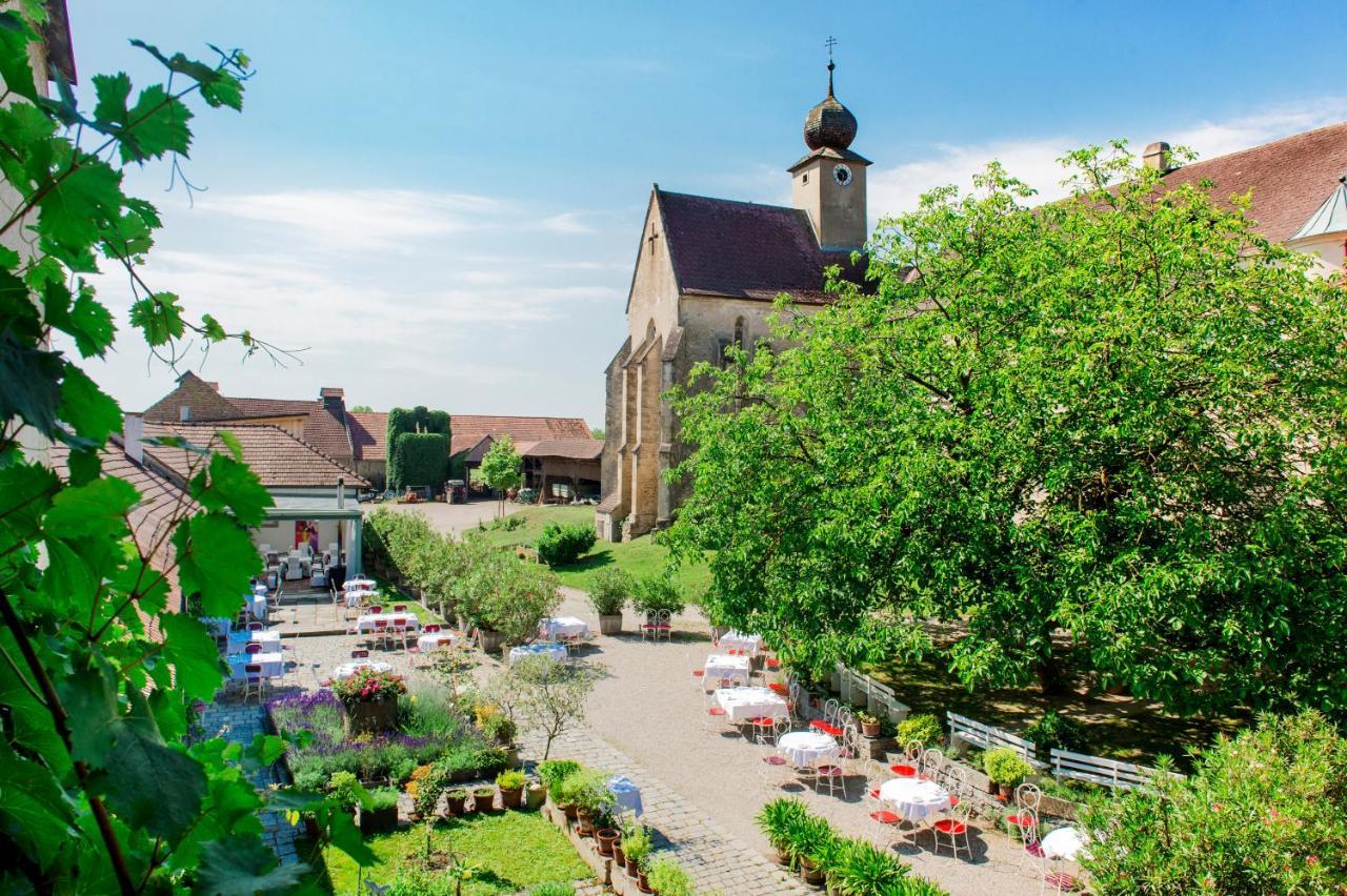 Online Chat & Dating Kirchberg am Wagram | Lerne Mnner