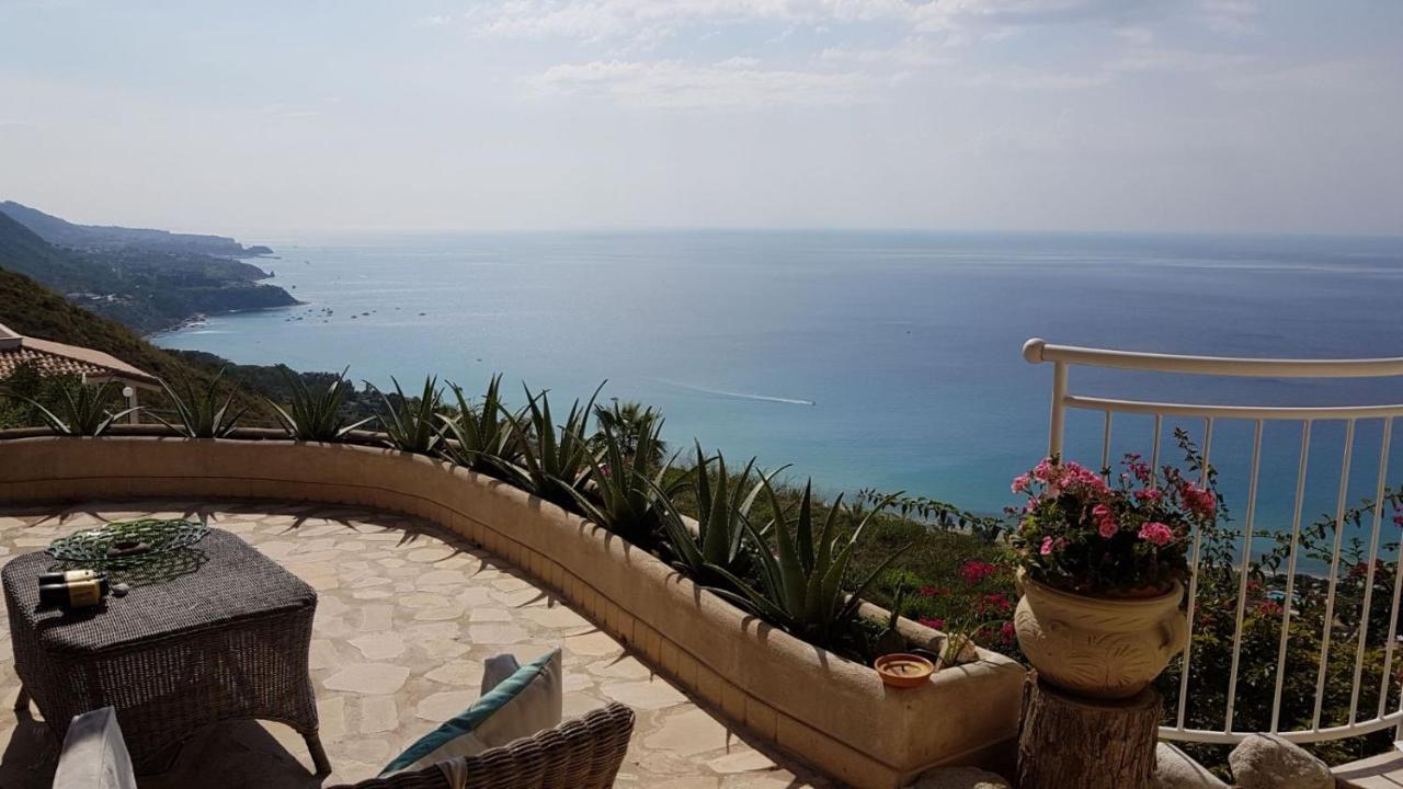 Дом для отпуска  Villa Bella Vista