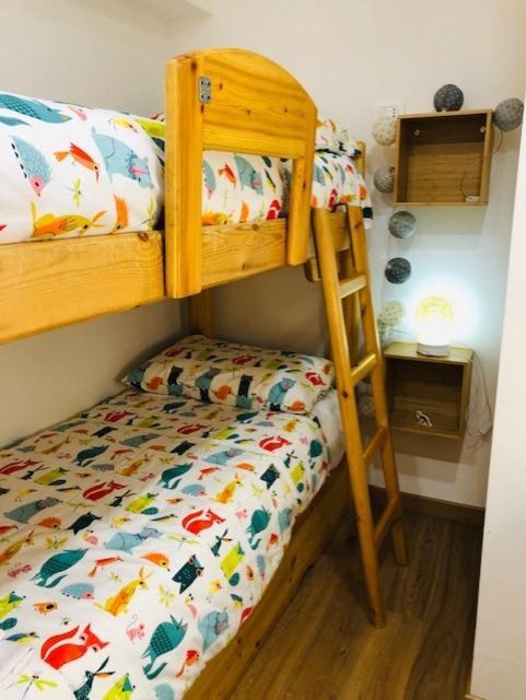 Cameretta La Tana Del Lupo Prezzo.Appartamento La Tana Del Lupo Italia Roccaraso Booking Com