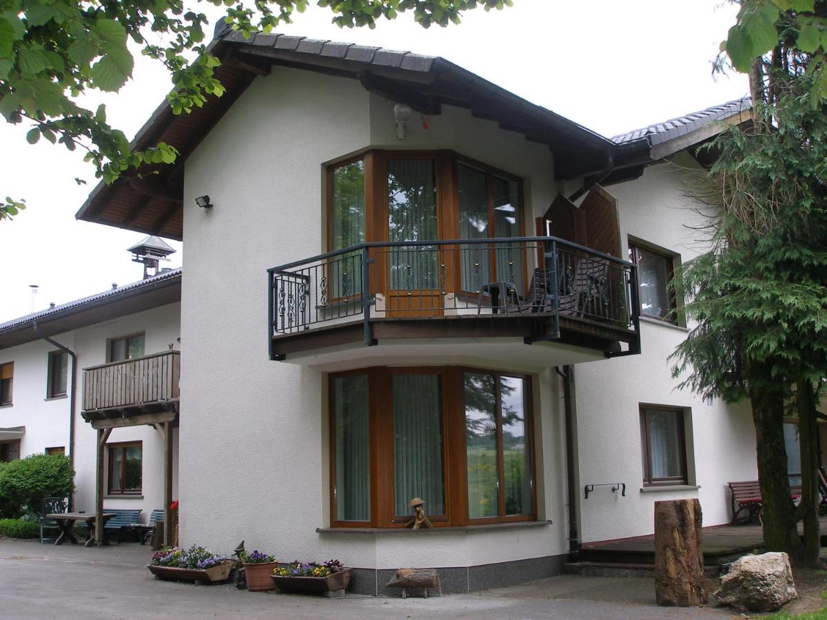 Фермерский дом Ferienhof Hoppe