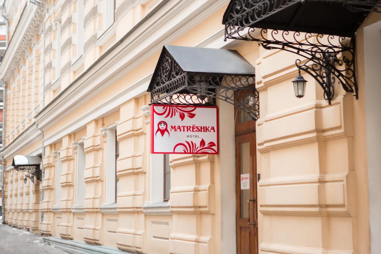 Букинг ком телефон службы поддержки в москве