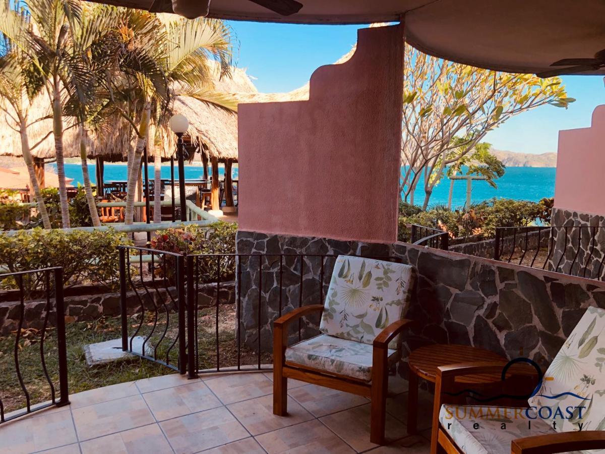 Апарт-отель  Flamingo Marina Beach Studio #108