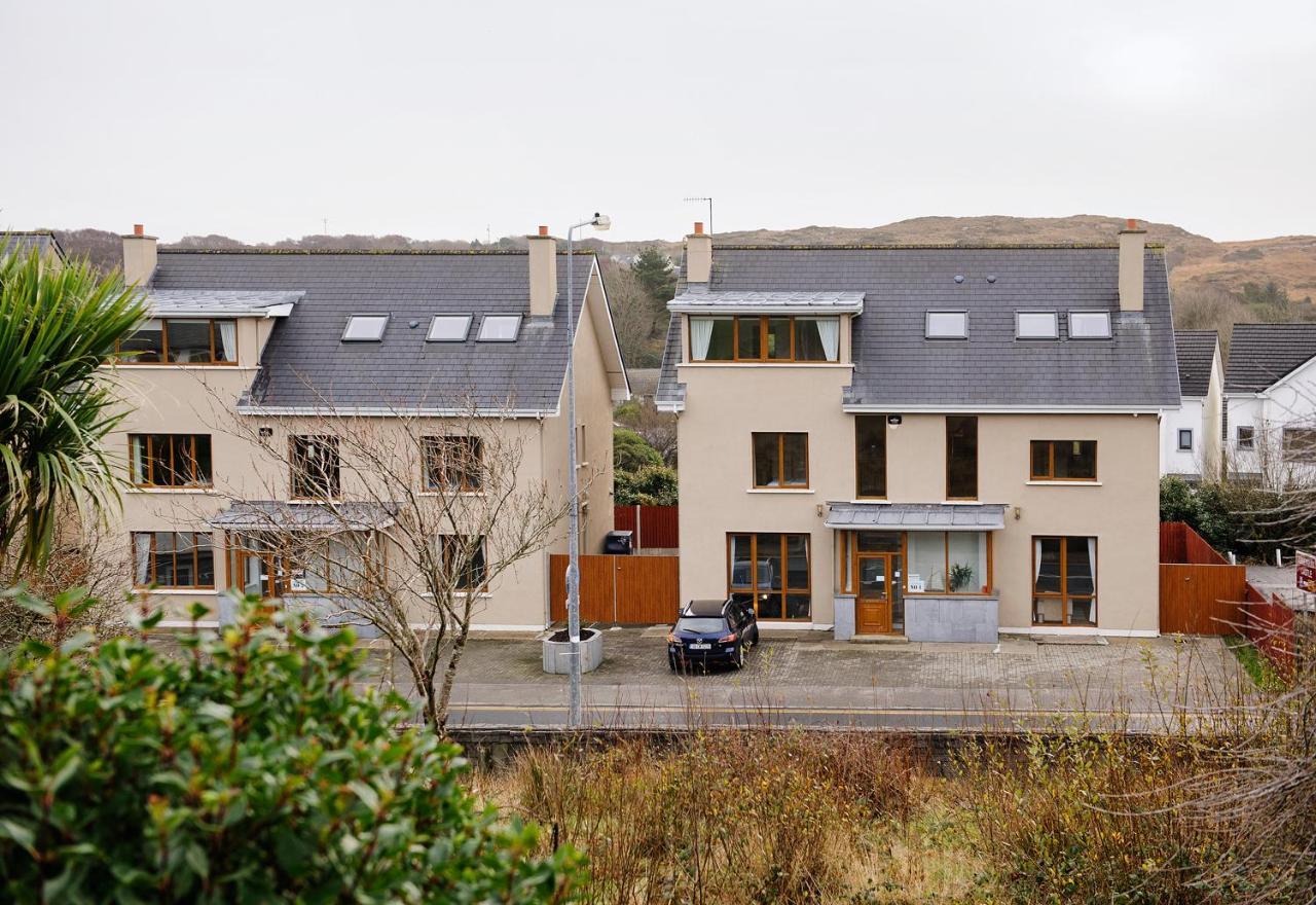 The 10 best hotels with parking in Clifden, Ireland | brighten-up.uk