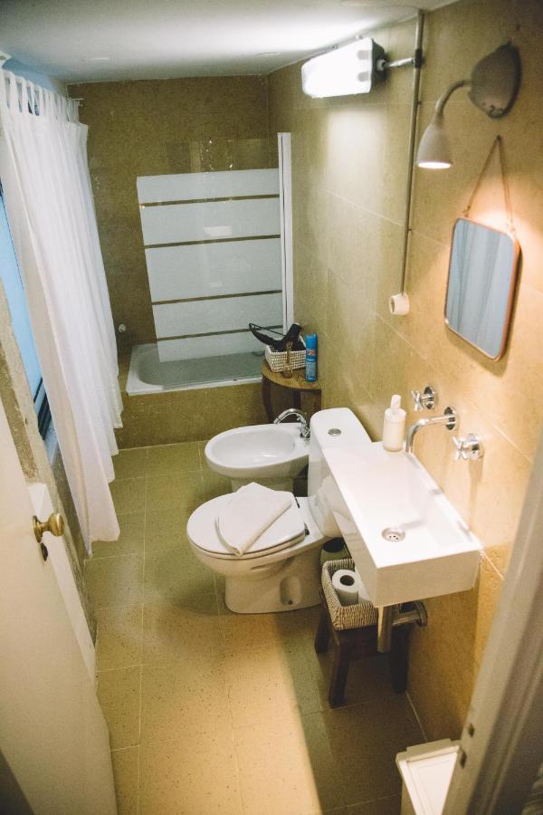 Peachy Asul Bb Portugal Lissabon Booking Com Pabps2019 Chair Design Images Pabps2019Com