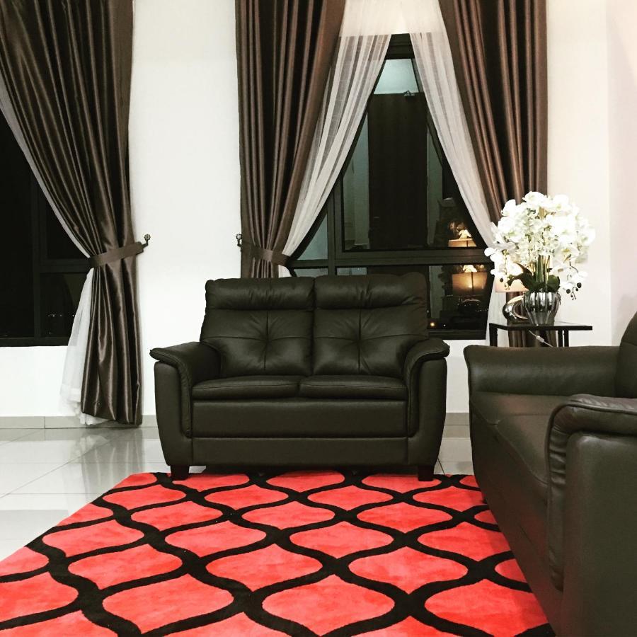 Апартаменты  Elegant Cube SOHO @ One South