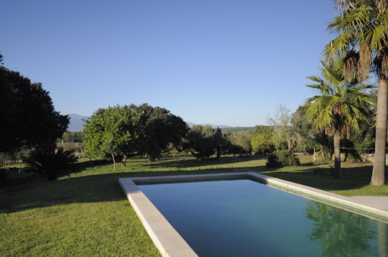 Fantástica villa para vacaciones o eventos en Montuïri ...