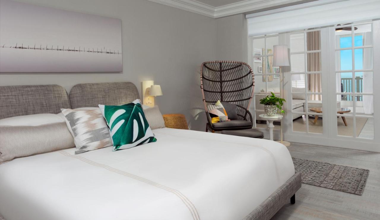 Pelican Grand Beach Resort A Le House I Fort