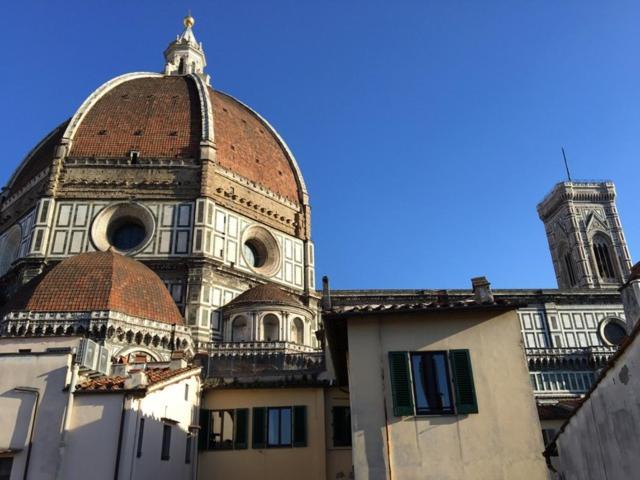 Nido Al Duomo Firenze Prezzi Aggiornati Per Il 2019
