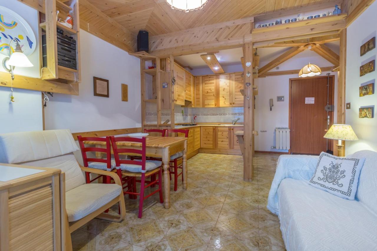 Casa Di Legno Costi apartment la casa in legno di tarvisio, italy - booking