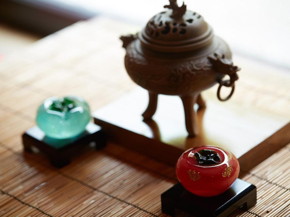 記念日におすすめのレストラン・旅館 神仙の写真7