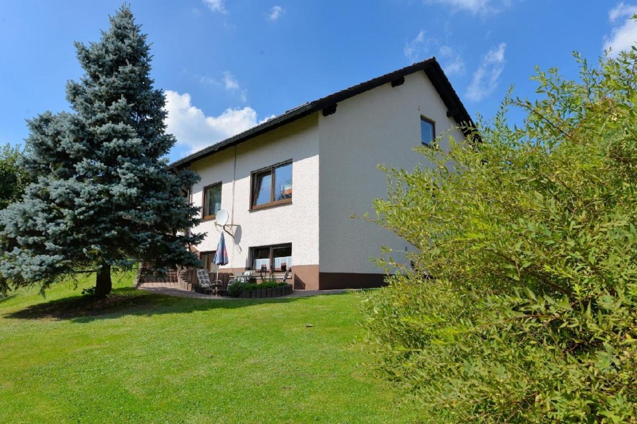 Апартаменты/квартира  Ferienwohnung Brunner - Haus Am See
