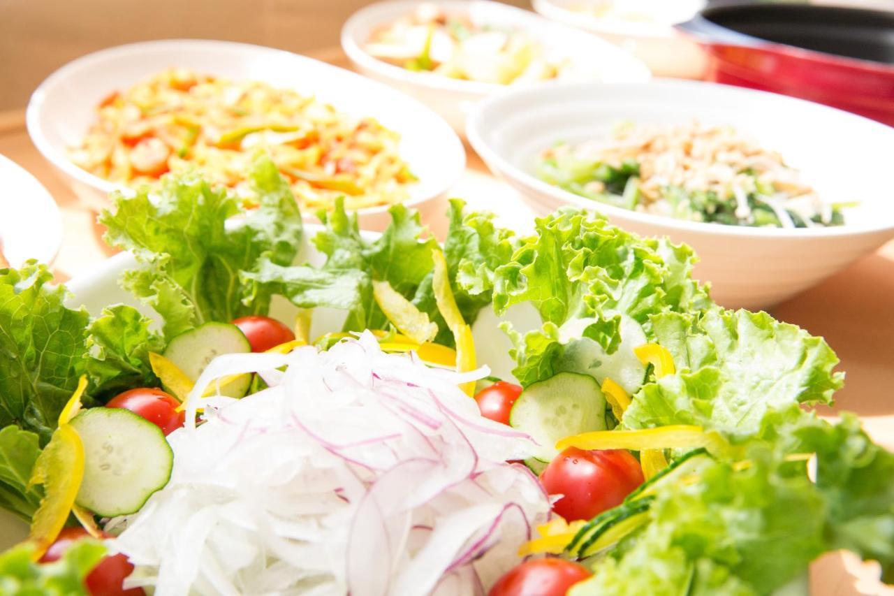 記念日におすすめのレストラン・佐賀医大前グリーンホテルの写真7