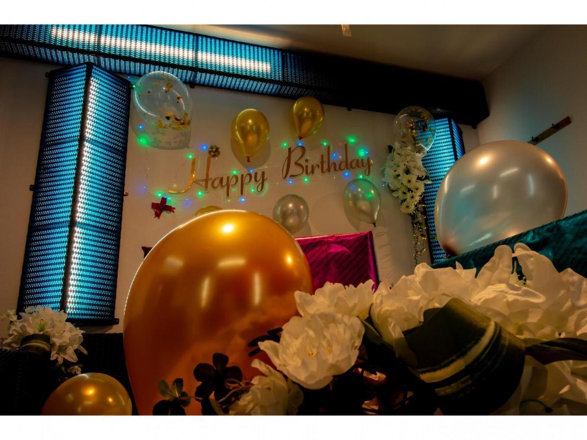 記念日におすすめのレストラン・XYZプライベートスパ アンド シーサイドリゾートの写真5