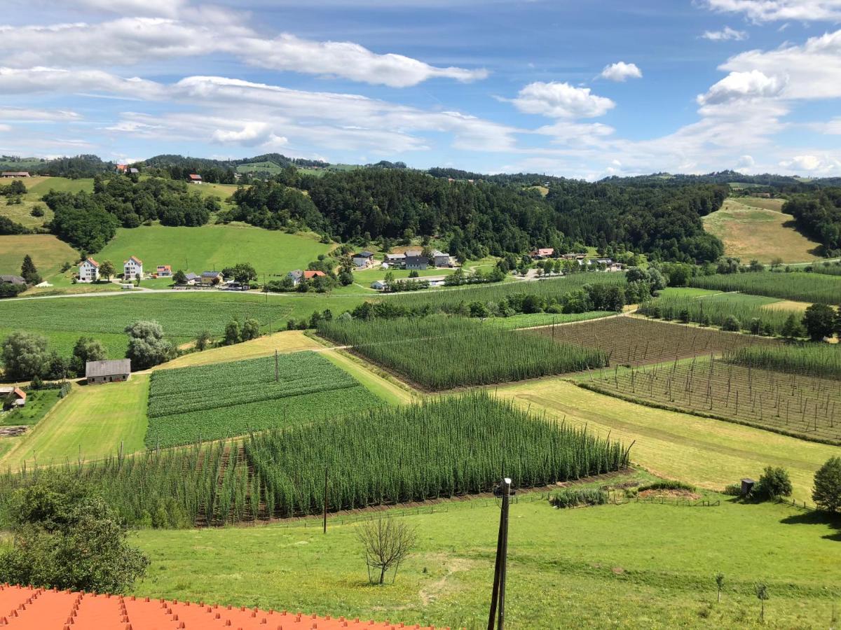 Hotels in Leutschach an der Weinstrae, Unterkunft - Feratel