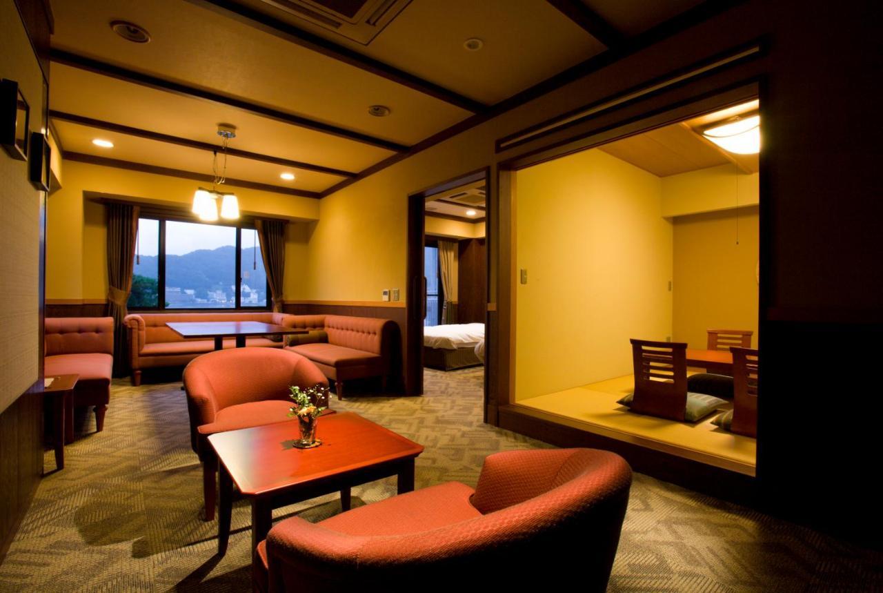 記念日におすすめのレストラン・富士レークホテルの写真3