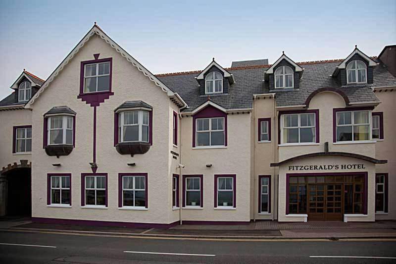 10 Best Bundoran Hotels, Ireland (From $58) - uselesspenguin.co.uk