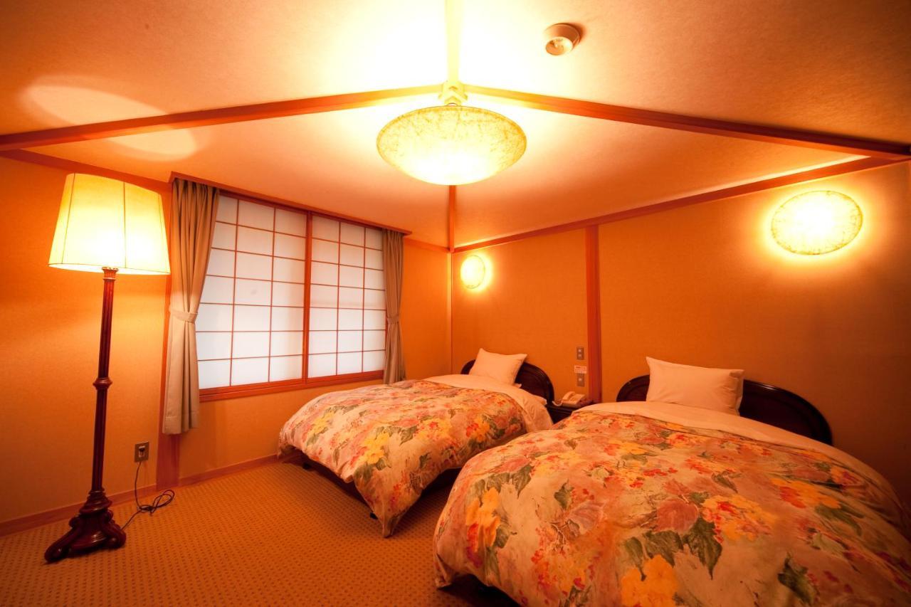 記念日におすすめのレストラン・旅亭 田乃倉の写真4