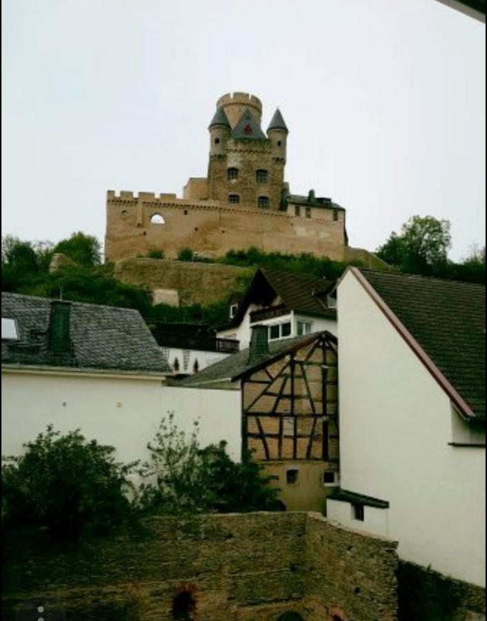 Отель  Gästehaus Auszeit
