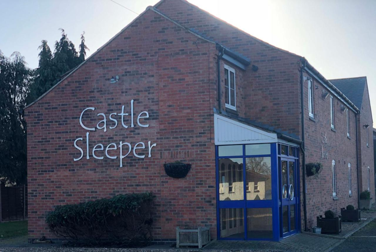 Castle Sleeper Corby Updated 2020 Prices