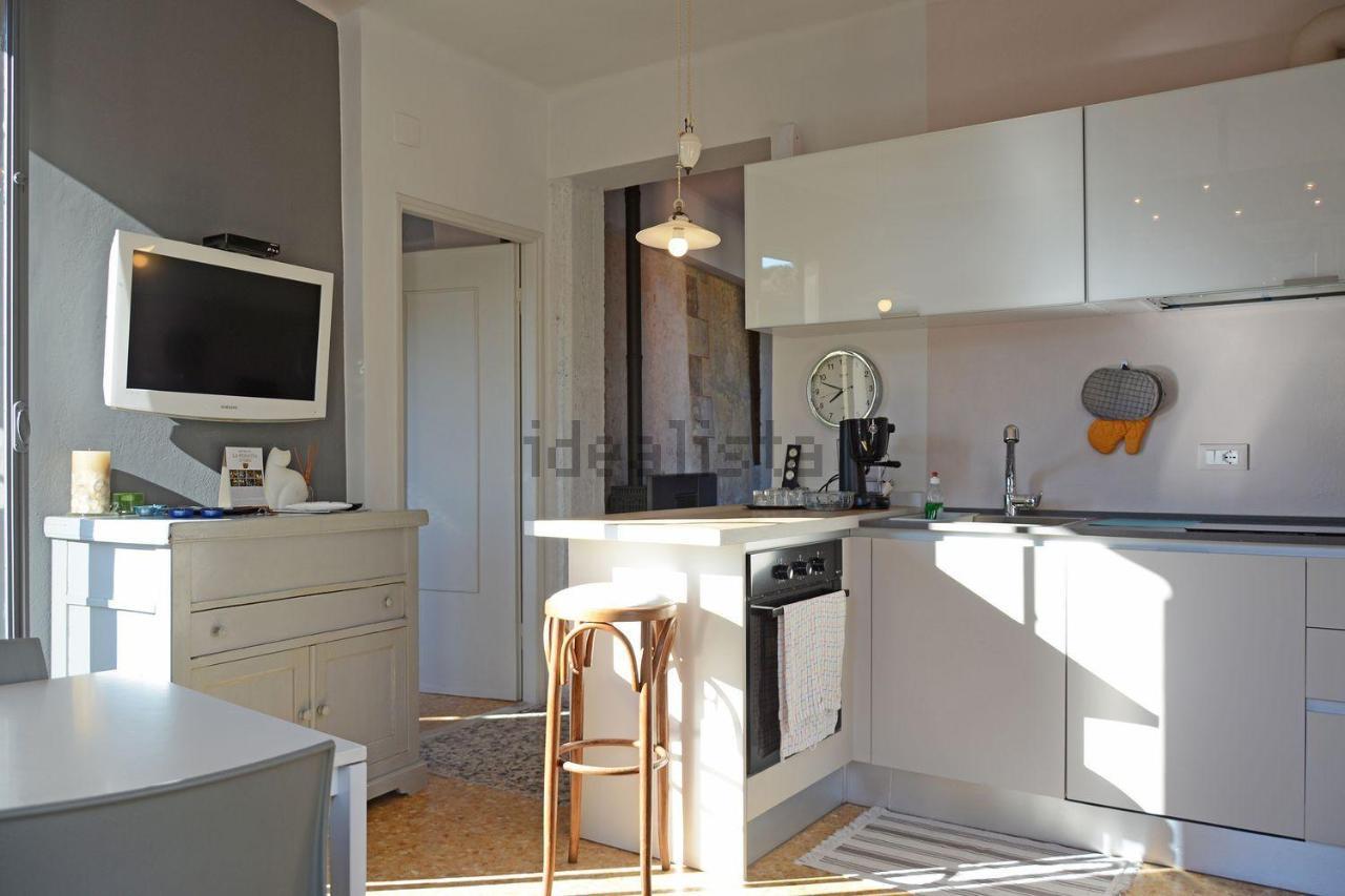 Lampadari Per Casa Al Mare apartment casa mary, san lorenzo al mare, italy - booking