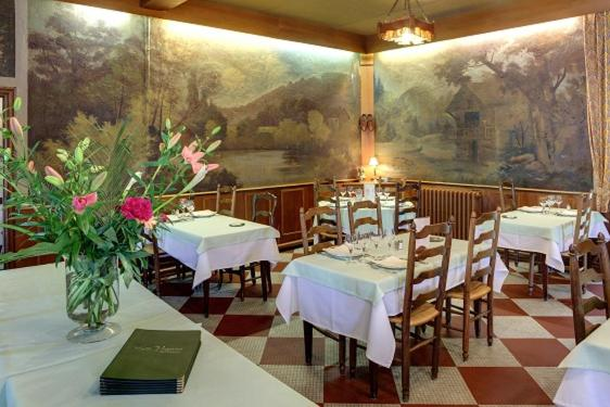 Hotels In Ychamp Auvergne