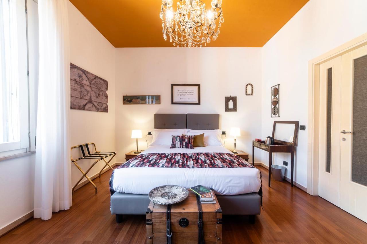Migliori Libri Interior Design bibliò rooms guesthouse, bologna, italy - booking