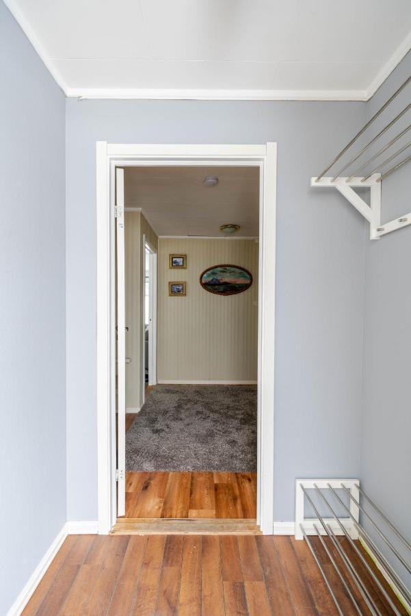 Reinebringen Apartments, Reine – Tarifs 2020