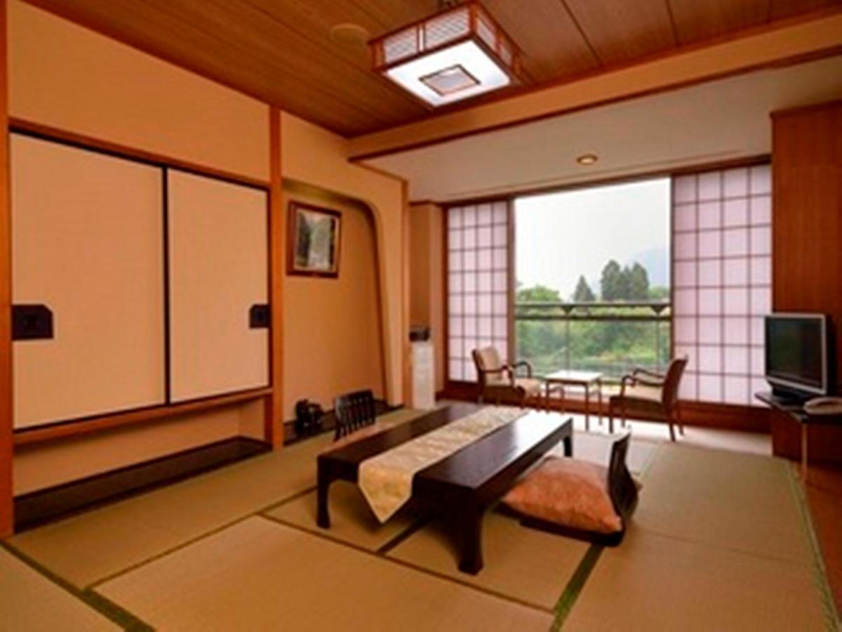 記念日におすすめのレストラン・箱根 森のせせらぎの写真3